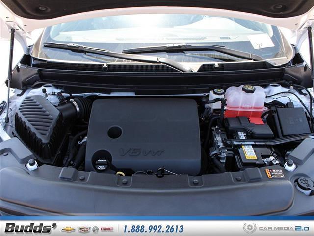 2019 Buick Enclave Premium (Stk: EN9010) in Oakville - Image 20 of 26
