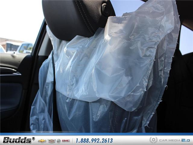 2019 Buick Enclave Premium (Stk: EN9010) in Oakville - Image 25 of 26