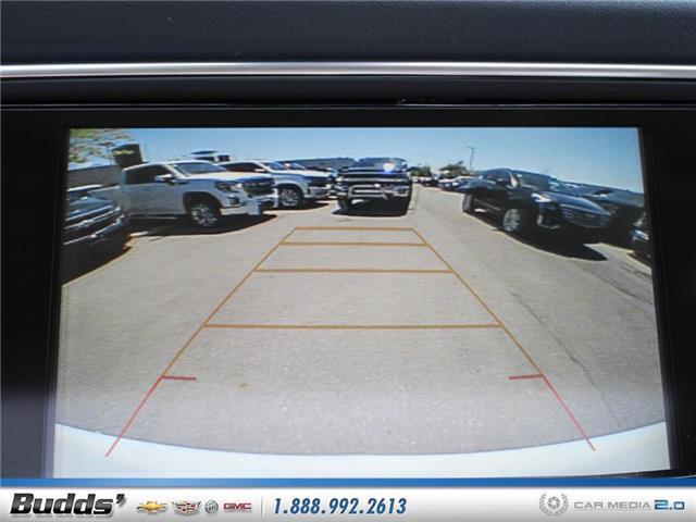 2019 Buick Enclave Premium (Stk: EN9010) in Oakville - Image 26 of 26