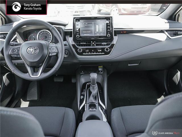 2020 Toyota Corolla SE (Stk: 89552) in Ottawa - Image 25 of 29