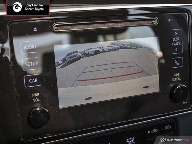 2019 Toyota Corolla LE (Stk: B2864) in Ottawa - Image 29 of 29