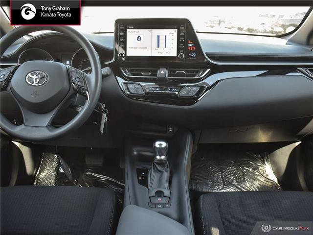 2019 Toyota C-HR  (Stk: M2664) in Ottawa - Image 27 of 29