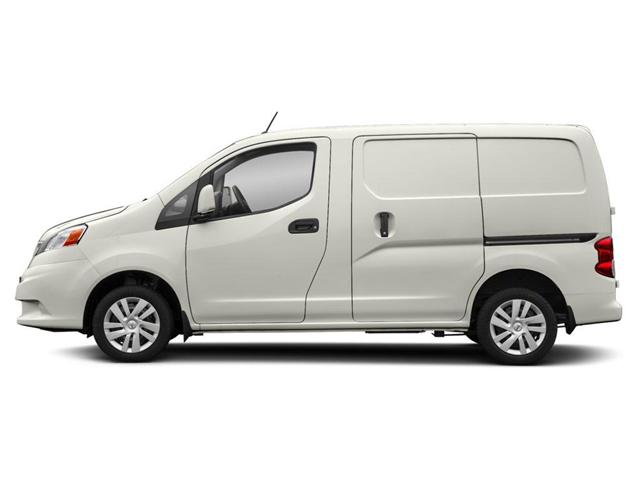 2019 Nissan NV200  (Stk: E7294) in Thornhill - Image 2 of 8