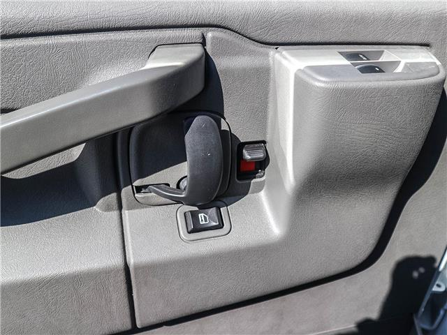 2019 Chevrolet Express 2500 Work Van (Stk: 53101) in Ottawa - Image 9 of 22