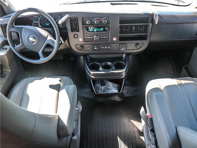 2019 Chevrolet Express 2500 Work Van (Stk: 53104) in Ottawa - Image 14 of 22