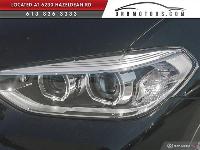2018 BMW X3 xDrive30i (Stk: 5792) in Stittsville - Image 9 of 29