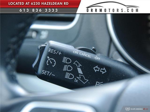 2012 Volkswagen Golf 2.0 TDI Comfortline (Stk: 5749) in Stittsville - Image 15 of 28
