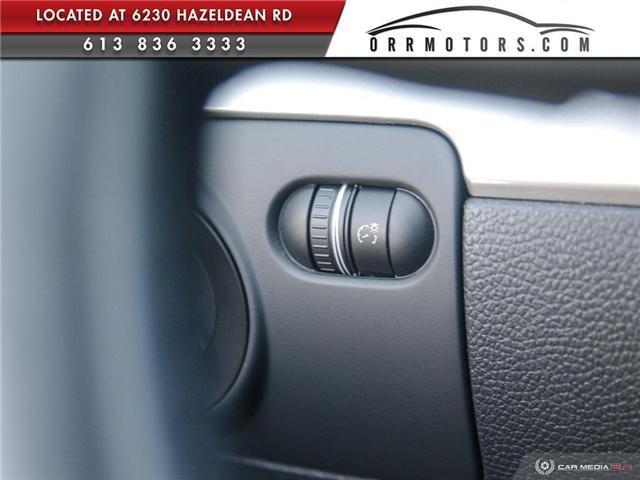 2012 Volkswagen Golf 2.0 TDI Comfortline (Stk: 5749) in Stittsville - Image 26 of 28