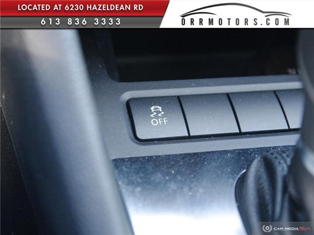 2012 Volkswagen Golf 2.0 TDI Comfortline (Stk: 5749) in Stittsville - Image 27 of 28