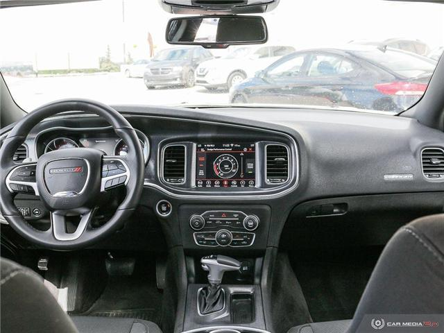 2018 Dodge Charger GT (Stk: NE186) in Calgary - Image 26 of 27
