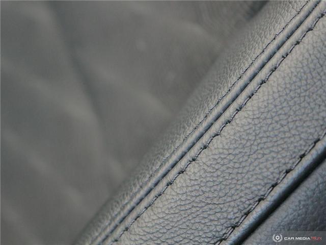 2019 Hyundai Sonata ESSENTIAL (Stk: NE185) in Calgary - Image 24 of 27