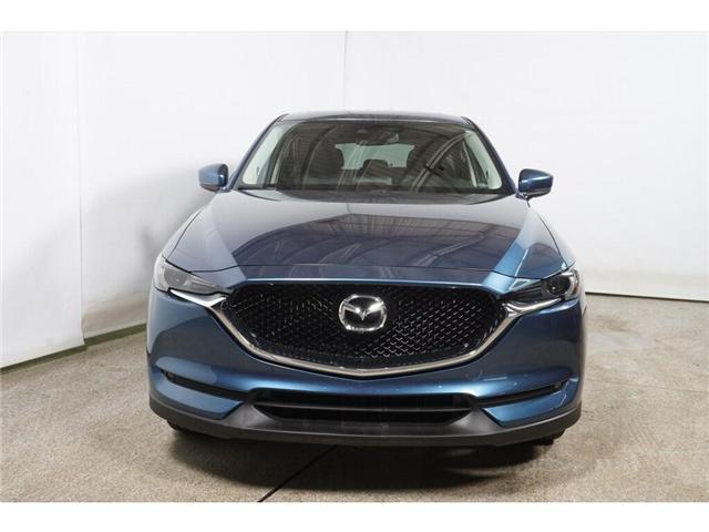 2018 Mazda CX-5 GT (Stk: 49698A) in Laval - Image 7 of 23