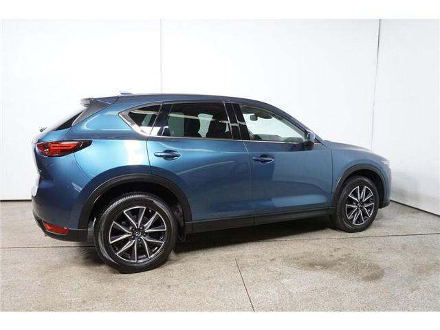 2018 Mazda CX-5 GT (Stk: 49698A) in Laval - Image 10 of 23