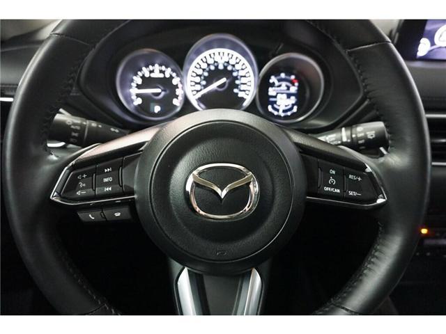 2018 Mazda CX-5 GT (Stk: 49698A) in Laval - Image 11 of 23