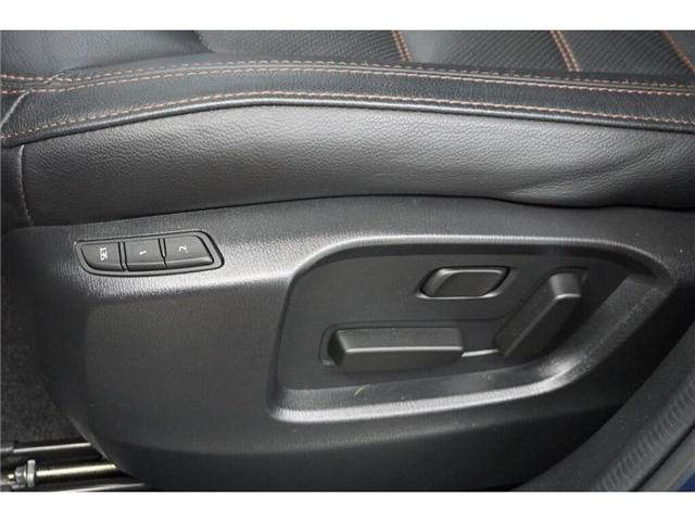2018 Mazda CX-5 GT (Stk: 49698A) in Laval - Image 20 of 23