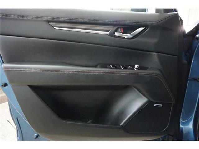 2018 Mazda CX-5 GT (Stk: 49698A) in Laval - Image 21 of 23