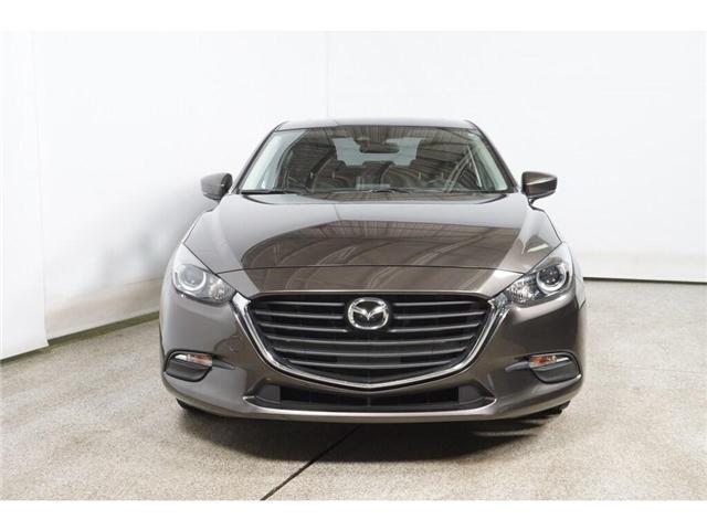 2017 Mazda Mazda3 GS (Stk: U7225) in Laval - Image 7 of 23