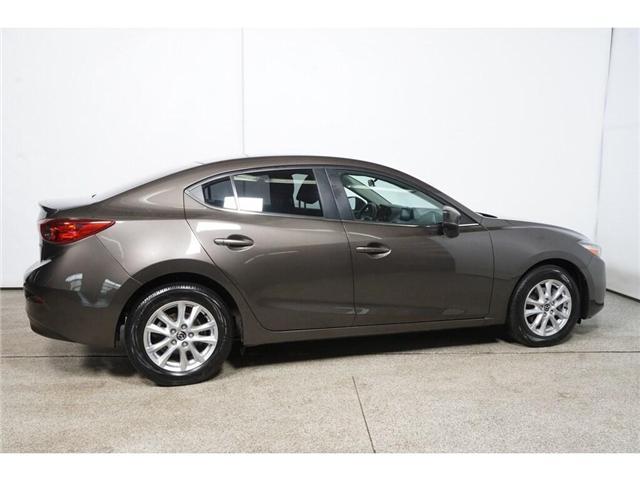 2017 Mazda Mazda3 GS (Stk: U7225) in Laval - Image 9 of 23