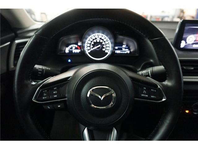 2017 Mazda Mazda3 GS (Stk: U7225) in Laval - Image 11 of 23