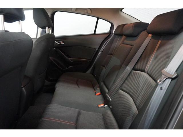 2017 Mazda Mazda3 GS (Stk: U7225) in Laval - Image 17 of 23