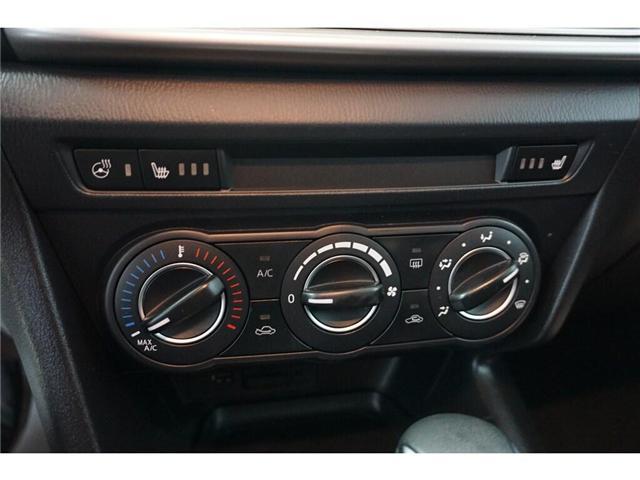 2017 Mazda Mazda3 GS (Stk: U7225) in Laval - Image 21 of 23