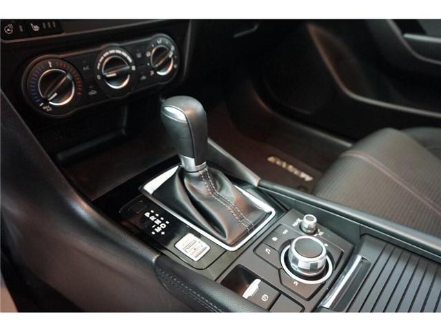 2017 Mazda Mazda3 GS (Stk: U7225) in Laval - Image 22 of 23