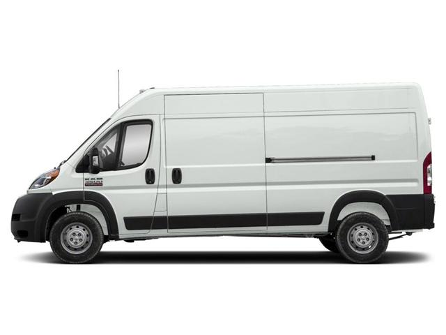2019 RAM ProMaster 3500 High Roof (Stk: K529832) in Abbotsford - Image 2 of 9