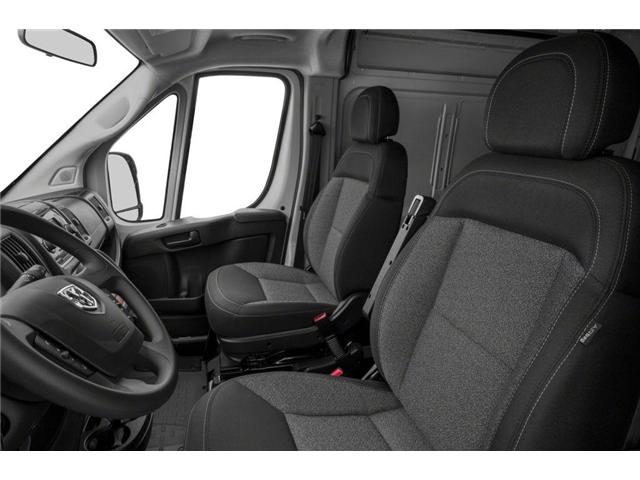 2019 RAM ProMaster 3500 High Roof (Stk: K529832) in Abbotsford - Image 6 of 9