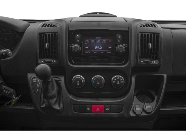 2019 RAM ProMaster 2500 High Roof (Stk: K529119) in Abbotsford - Image 7 of 8