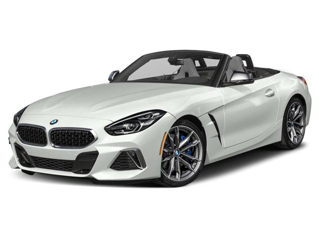 2020 BMW Z4 M40i (Stk: N37878) in Markham - Image 1 of 8