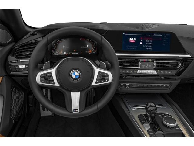 2020 BMW Z4 M40i (Stk: N37878) in Markham - Image 4 of 8