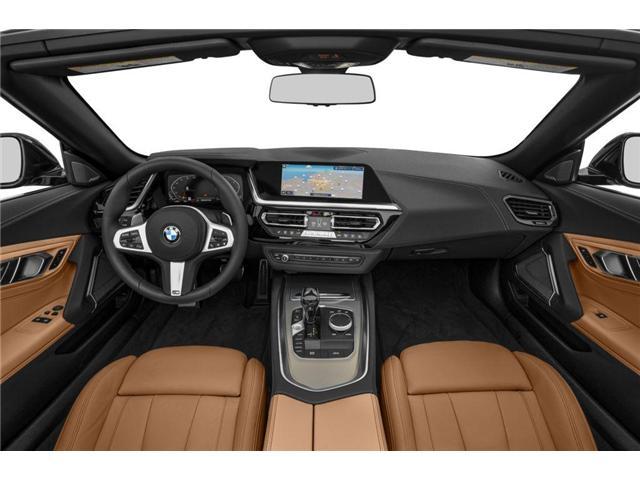2020 BMW Z4 M40i (Stk: N37878) in Markham - Image 5 of 8