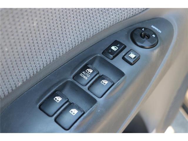2006 Hyundai Tucson GL (Stk: LM9106B) in London - Image 8 of 10