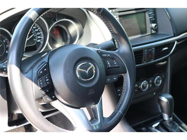 2015 Mazda MAZDA6 GT (Stk: LM9236A) in London - Image 12 of 21