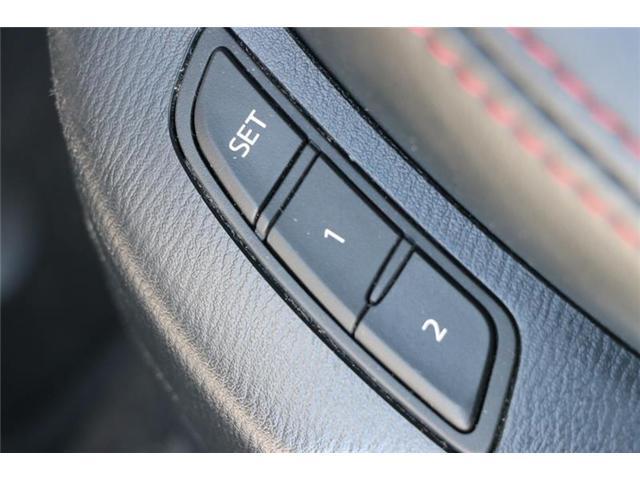 2015 Mazda MAZDA6 GT (Stk: LM9236A) in London - Image 14 of 21