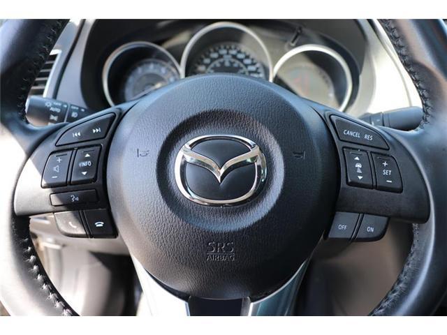 2015 Mazda MAZDA6 GT (Stk: LM9236A) in London - Image 15 of 21