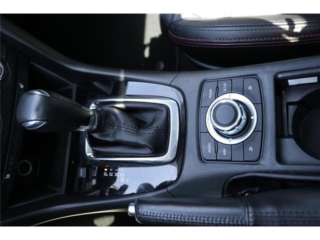 2015 Mazda MAZDA6 GT (Stk: LM9236A) in London - Image 17 of 21