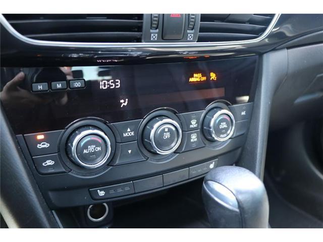 2015 Mazda MAZDA6 GT (Stk: LM9236A) in London - Image 18 of 21