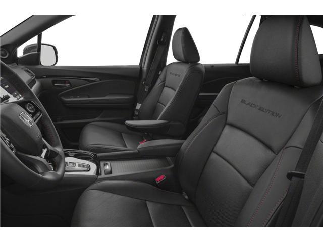 2019 Honda Pilot Black Edition (Stk: 58159) in Scarborough - Image 6 of 9
