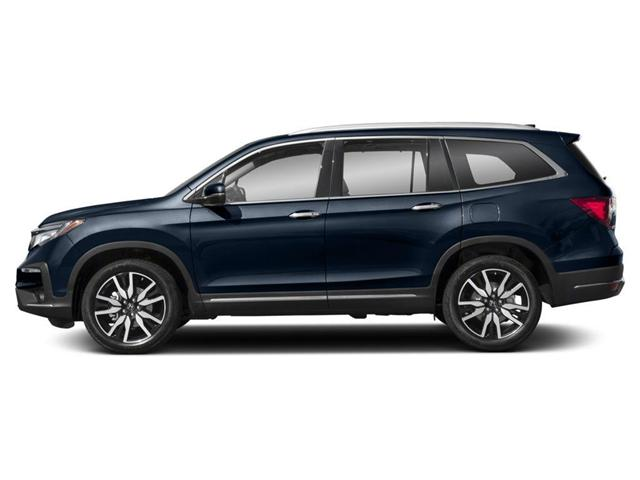 2019 Honda Pilot Touring (Stk: 58161) in Scarborough - Image 2 of 9