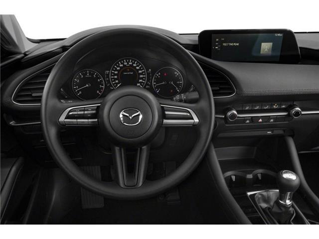2019 Mazda Mazda3 GX (Stk: HN2163) in Hamilton - Image 4 of 9