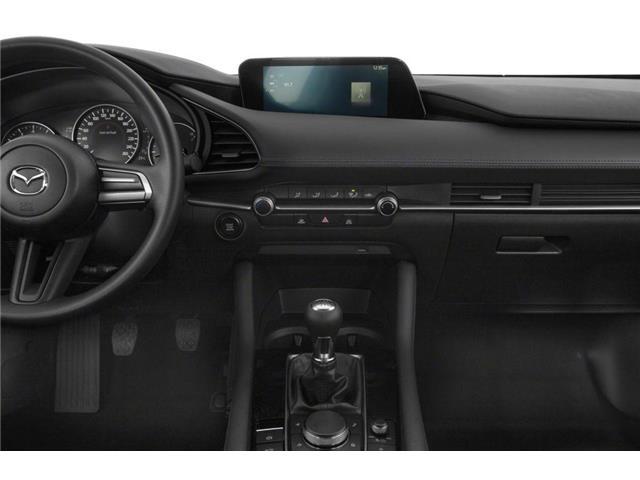2019 Mazda Mazda3 GX (Stk: HN2163) in Hamilton - Image 7 of 9