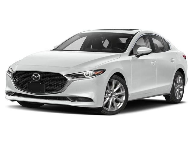 2019 Mazda Mazda3 GT (Stk: HN2168) in Hamilton - Image 1 of 9