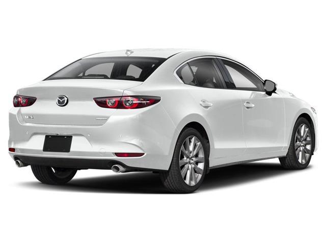 2019 Mazda Mazda3 GT (Stk: HN2168) in Hamilton - Image 3 of 9