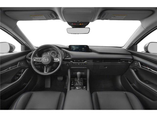 2019 Mazda Mazda3 GT (Stk: HN2168) in Hamilton - Image 5 of 9