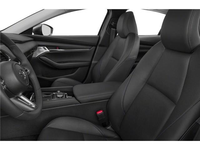 2019 Mazda Mazda3 GT (Stk: HN2168) in Hamilton - Image 6 of 9