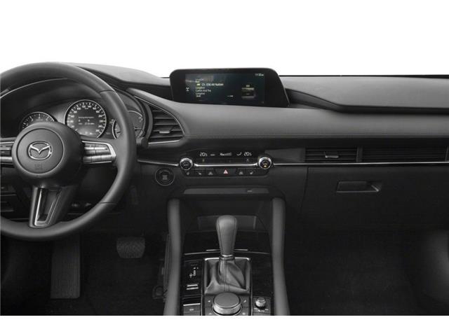 2019 Mazda Mazda3 GT (Stk: HN2168) in Hamilton - Image 7 of 9