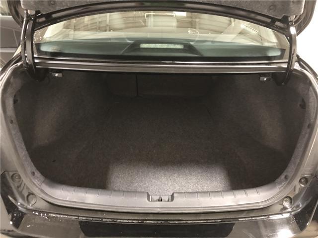 2017 Honda Accord EX-L (Stk: H1645) in Steinbach - Image 11 of 15