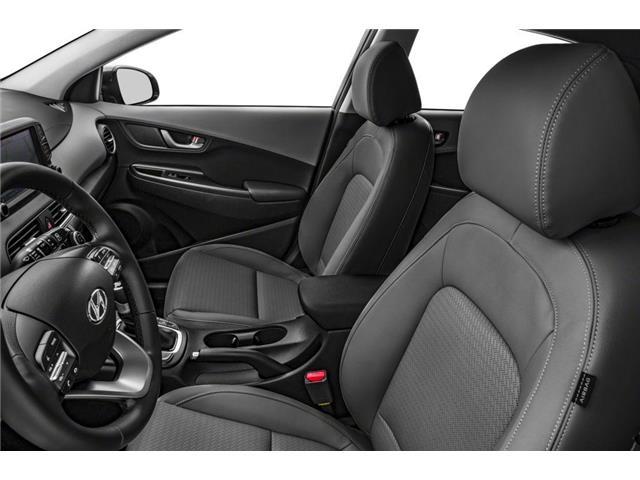 2019 Hyundai KONA 2.0L Essential (Stk: 356388) in Whitby - Image 6 of 9