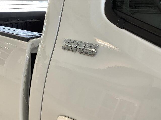 2019 Toyota Tacoma SR5 V6 (Stk: 21291) in Kingston - Image 10 of 24